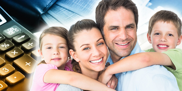 Flexible Financing through Service Finance Company, LLC   HSC Home Solutions Credit